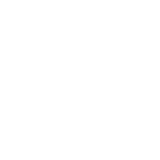 Tractors Distributed